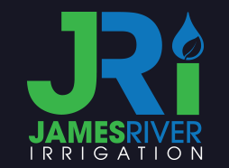 James River | Houston Irrigation Services